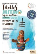 Revista del Poble Abril MITMO - Page 3