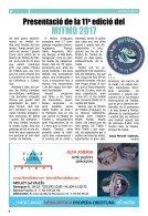 Revista del Poble Abril MITMO - Page 4