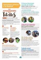 Revista del Poble Abril MITMO - Page 6