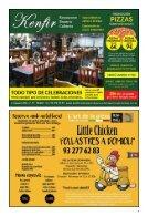 Revista del Poble Abril MITMO - Page 7