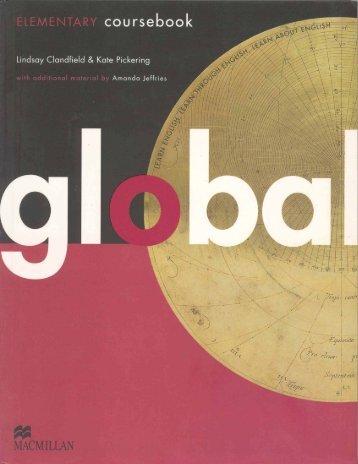 Global Elementary SB Intro-Unit 4 [shrunk]