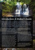 The Causeway Coast & Glens A Walker's Guide - Page 3