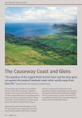 The Causeway Coast & Glens A Walker's Guide - Page 4