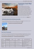 The Causeway Coast & Glens A Walker's Guide - Page 7
