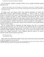 zeplin-karin-tidbeck - Page 6