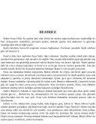 zeplin-karin-tidbeck - Page 7