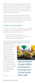medical Cannabis - Page 7