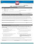 How to Enroll in DCPS - Page 4