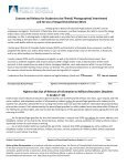 How to Enroll in DCPS - Page 6