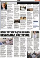 MEEYDAN İSTANBUL GAZETESİ 68 SAYI - Page 4