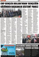 MEEYDAN İSTANBUL GAZETESİ 68 SAYI - Page 7