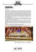 LA PASSIÓ - Page 2