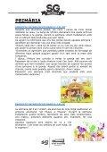 LA PASSIÓ - Page 6