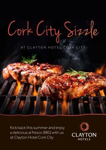C ork City Sizzle