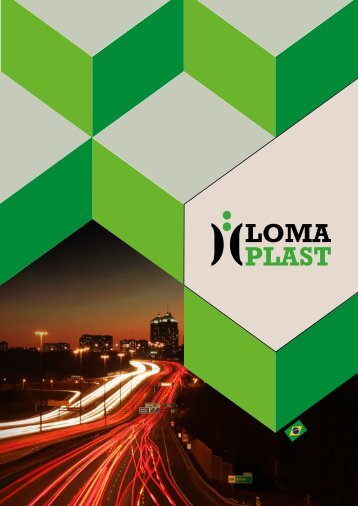 Catalogo Loma Plast 2017 Brasil Pablo Moscato-prueba dilo final