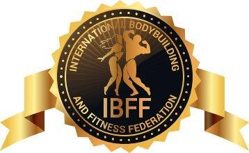ibff1