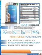 college_athletics_fitness_flyer_maxq_nutrition - Page 3