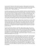 Article1.IBFF.TKORich - Page 2