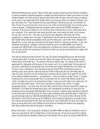 Article1.IBFF.TKORich - Page 3