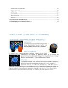 Habilidades del pensamiento - Page 3