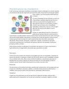 Habilidades del pensamiento - Page 4