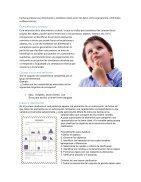 Habilidades del pensamiento - Page 5