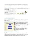 Habilidades del pensamiento - Page 7