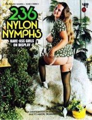 236 Nylon Nymphs (b_w, 12 1975- 1, 2 1976)