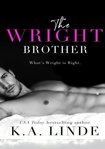 #1 - THE WRIGHT BROTHER.pdf