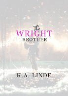 #1 - THE WRIGHT BROTHER.pdf - Page 2