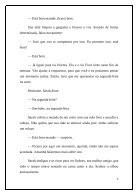 01 - Forever Mine - Page 6
