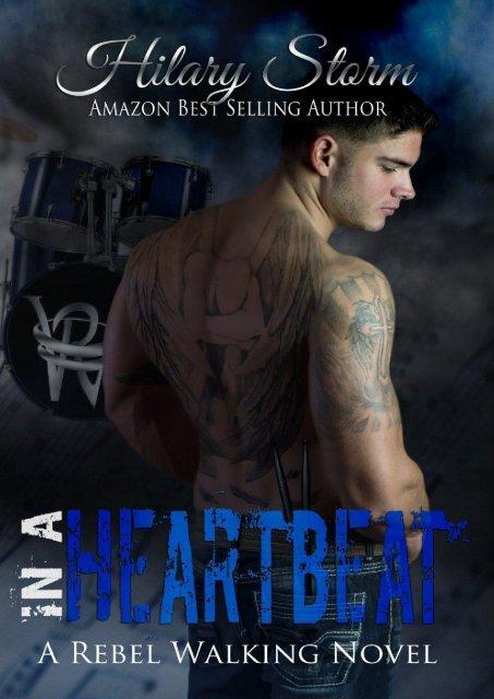 01 - In A Heartbeat