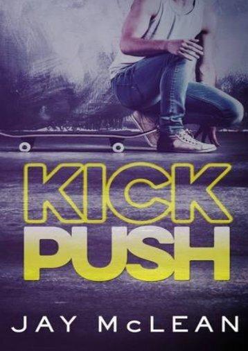 01 - Nick Push