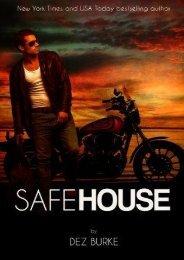 01 - Safe House