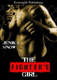 01 - The Fighter's Girl