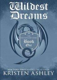 01 - Wildest Dreams