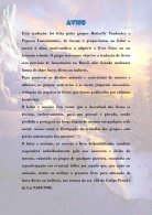 01 - Wildest Dreams - Page 4