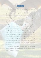 01 - Wildest Dreams - Page 5