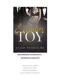 01 Executive Toy - Executive To - Cleo Peitsche