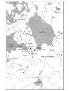 01 O Cavaleiro de Bronze - Paullina Simons livro 01 - Page 7