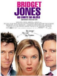 01 O Diário de Bridget Jones