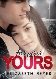 01.5 - Forever Yours