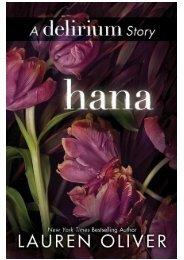 01.5 - Hana