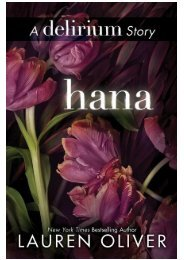 01.5 - Hana-1