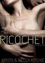 01.5 - Ricochet