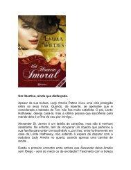 01_Um Homem Imoral - Emma Wildes