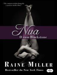 1 Nua - O Caso Blackstone - Vol 1 - Raine Miller.pdf
