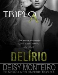 1 Triplo A - Delírio - Deisy Monteiro.pdf