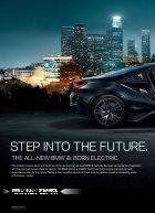 Esquire Malaysia 2015-06 - Page 4