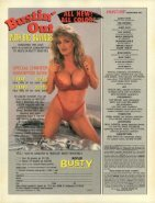 Hustler USA - October 1988 - Page 4